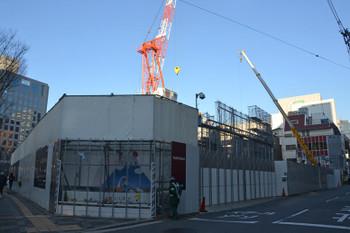 Osakanakatsu170112