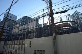 Osakanakatsu170115