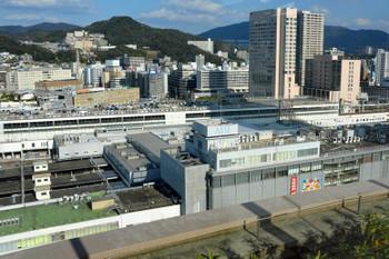 Hiroshimajr170111