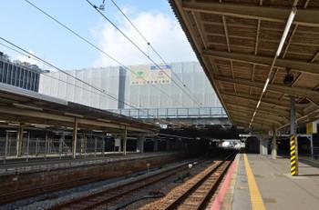 Hiroshimajr170126