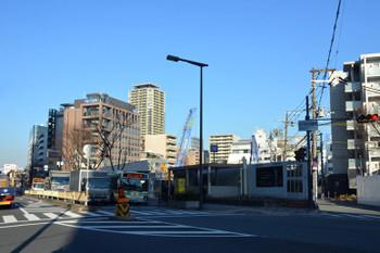 Osakanakatsu170123