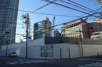 Osakanakatsu170125