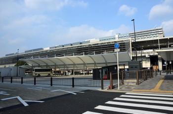 Kyotojr170156