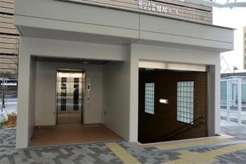Kyotojr170162
