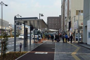 Kyotojr170171