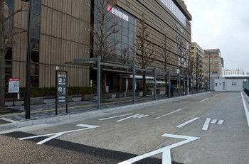 Kyotojr170172