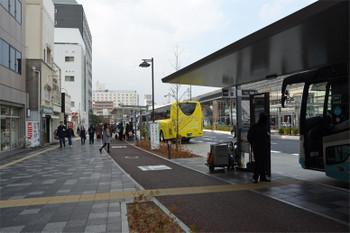 Kyotojr170174