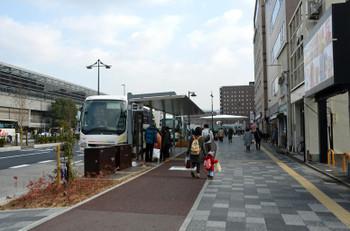 Kyotojr170175