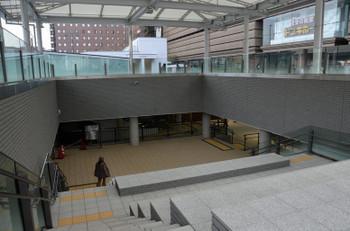 Kyotojr170181