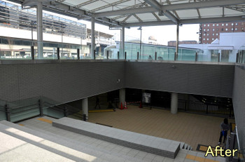 Kyotojr170183