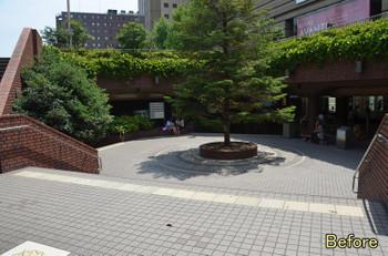 Kyotojr170184