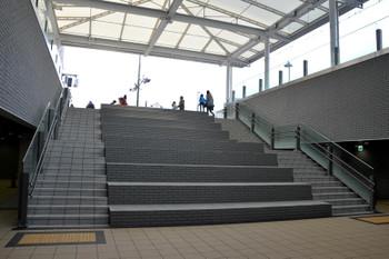 Kyotojr170185