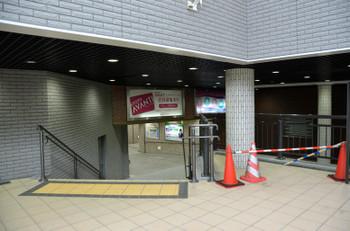 Kyotojr170187