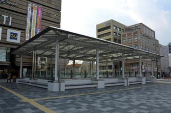 Kyotojr170189