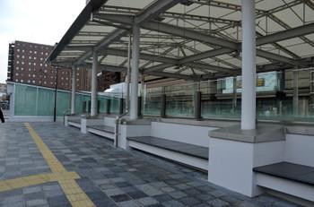 Kyotojr170190