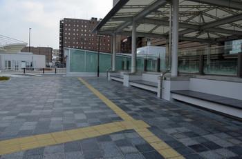 Kyotojr170191