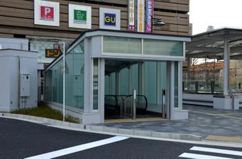 Kyotojr170192