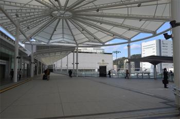 Hiroshimajr170153