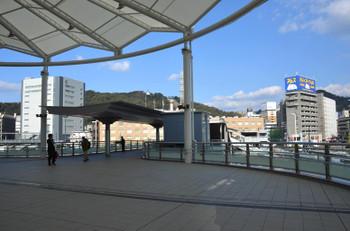 Hiroshimajr170154