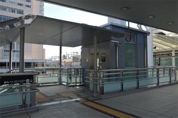 Hiroshimajr170155
