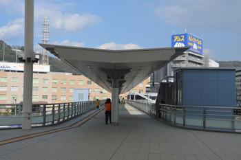 Hiroshimajr170156