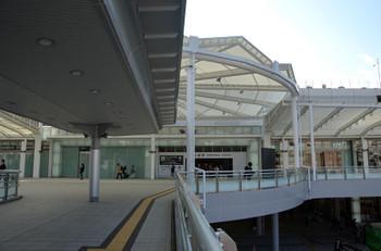 Hiroshimajr170157