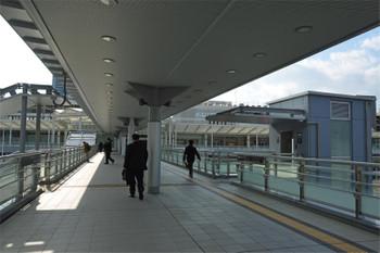 Hiroshimajr170158
