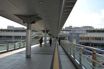 Hiroshimajr170159