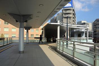 Hiroshimajr170160