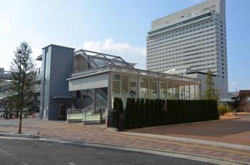 Hiroshimajr170164
