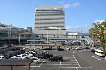 Hiroshimajr170166