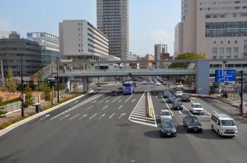 Hiroshimajr170167