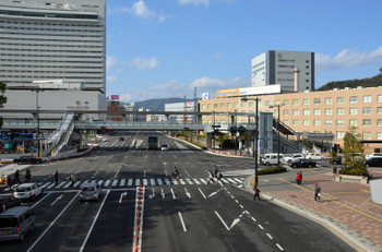 Hiroshimajr170168