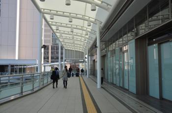 Hiroshimajr170172