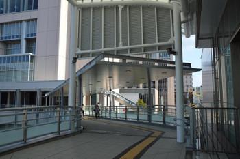 Hiroshimajr170173