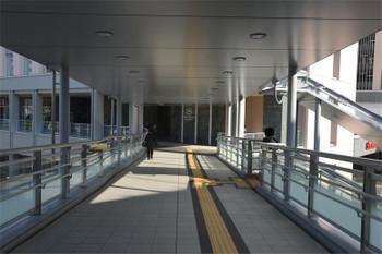 Hiroshimajr170174