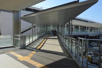 Hiroshimajr170175