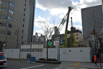 Osakahotelmonterey17021