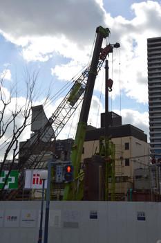 Osakahotelmonterey17022