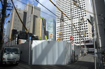 Osakahotelmonterey17024