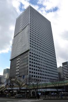 Osakaosaka3170216