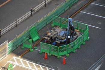 Osakayodobashi170213