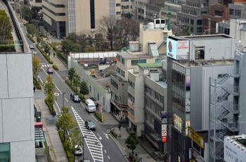 Osakashibata170211