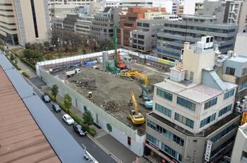 Osakashibata170212