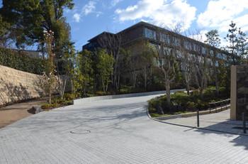 Kyotofourseasons170215