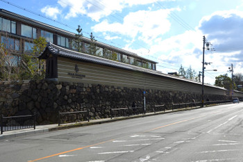 Kyotofourseasons170217