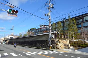 Kyotofourseasons170219