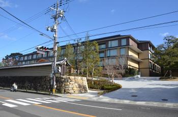 Kyotofourseasons170220
