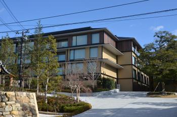 Kyotofourseasons170221