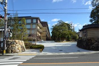 Kyotofourseasons170222